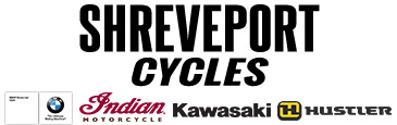 Shreveport Cycles
