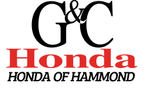 G&C Honda of Hammond
