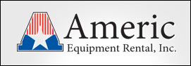 Americ Equipment Rental, Inc.
