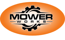 Mowerworks LTD