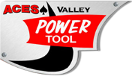 Aces Valley Power Tool