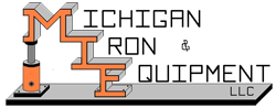 Michigan Iron & Equipment
