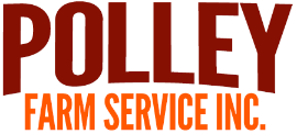 Polley Farm Service INC.