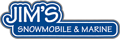Jim's Snowmobile & Marine, Inc.