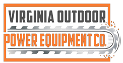 Virginia Outdoor Power Equipment - Fairfax