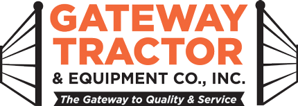 Gateway Tractor & Equipment Co. Inc.