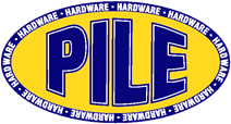 F.M. Pile Hardware Co.