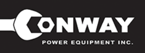 Conway Power Equipment