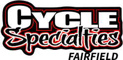 Cycle Specialties of Fairfield