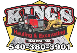 Kings Hauling & Excavating