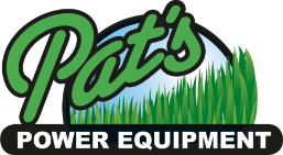 Pat's Power Equipment