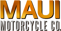 Maui Motorcycle Co.
