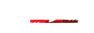 Blades Outdoor Equipment, LLC