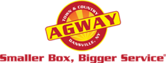 Town & Country Agway
