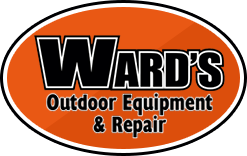 Ward's Outdoor Equipment & Repair