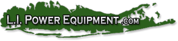 Long Island Power Equipment