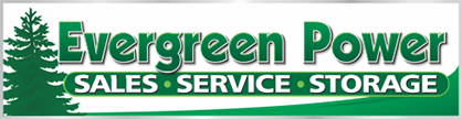 Evergreen Power, LLC
