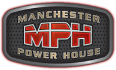 Manchester Power House