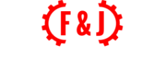 F & J Small Engine Repair
