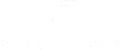 Admiralty Yacht Sales, Inc.
