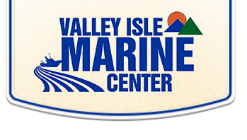 Valley Isle Marine Center