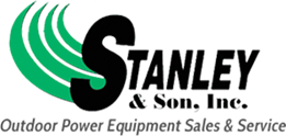 Stanley & Son, Inc.