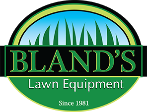 Bland's Lawn Equipment