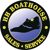 HH Boathouse Hilton Head