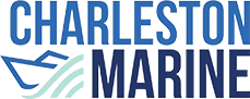 Charleston Marine, Inc.