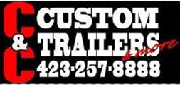 C&C Custom Trailers