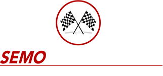 Semo Motorsports & Lawn Equipment
