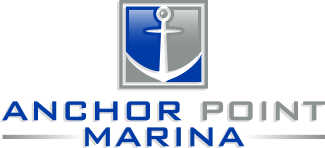 Anchor Point Marina