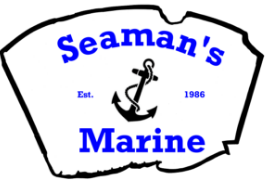 seaman's marine