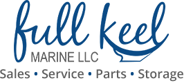 Full Keel Marine, LLC