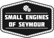 Small Engines of Seymour