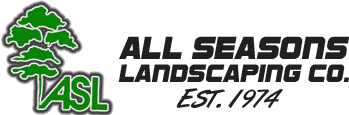All Seasons Landscaping Company, Inc.