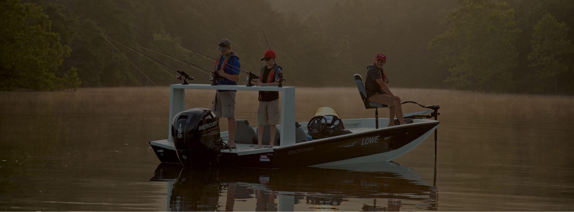 Home Marine Specialties of Louisiana, LLC Shreveport, LA