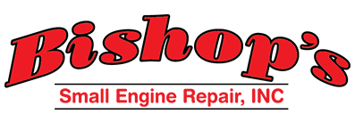Bishop's Small Engine Repair, Inc.