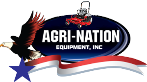Agri-Nation Equipment, Inc.