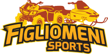 Home Figliomeni Sports  Schreiber, ON (800) 268-3673