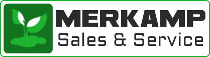 Merkamp Sales & Service