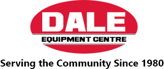 Dale Equipment Centre