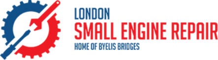 London Small Engine Repair