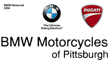BMW Motorcycles of Pittsburgh