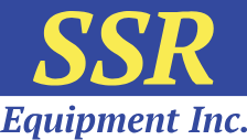 SSR Equipment Inc.