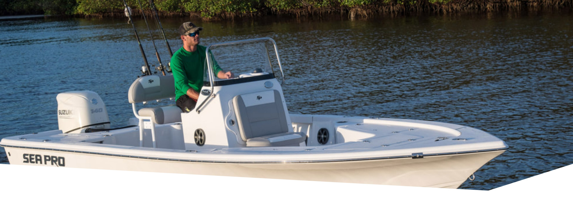 Home Diamond Motors & Marine New Smyrna Beach, FL (386) 424-9000