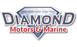Diamond Motors & Marine