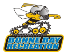Bonne Bay Recreation