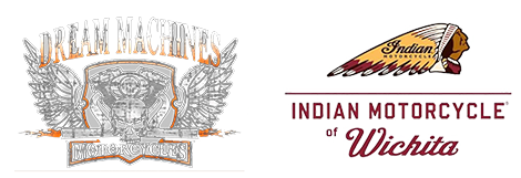 Indian Motorcycle of Wichita