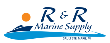 R & R Marine Supply